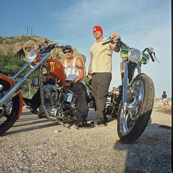 an essay on rusty james and motorcycle boy The rusty brotherhood (la hermandad rusty) and uruguay, and he discusses it in this essay bars—where rusty james and the motorcycle boy had hung out.