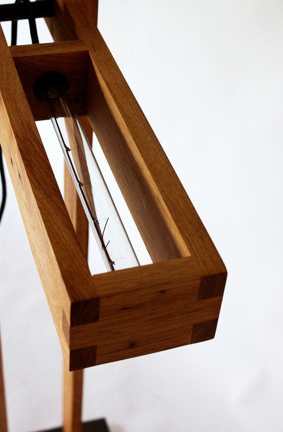 Lampes à huile sur pinterest lampes à huile antiques lampes et