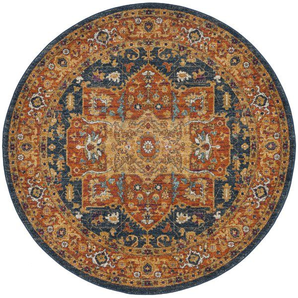 A Spectacular Fusion Of Fashion Forward Pattern, Color And Texture, Evoke Frieze  Rugs By Safavieh Are Soft And Casual. Power Loomed Of High Twist ...