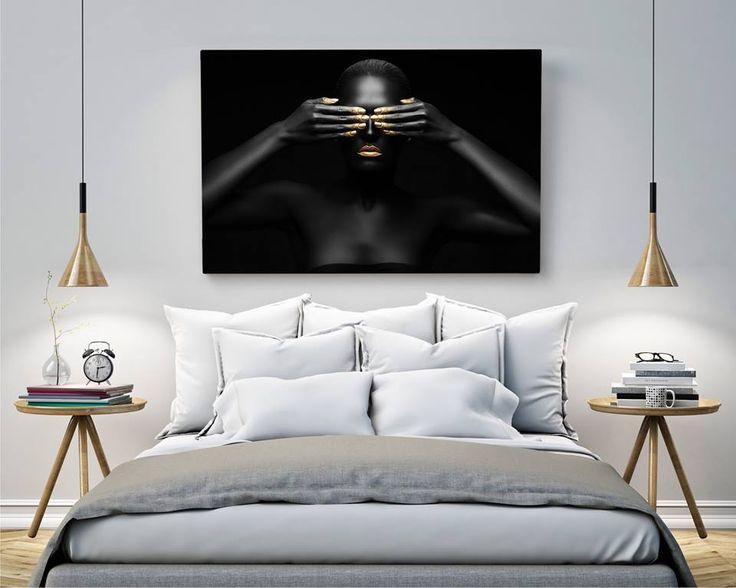 Obraz do Waszej sypialni ;-) A znajdziecie go u nas, klikając na poniższy link ;-) http://mural24.pl/konfiguracja-produktu/56248065/ #homedecor #fototapeta #obraz #aranżacjawnętrz #wystrójwnętrz, #decor #desing