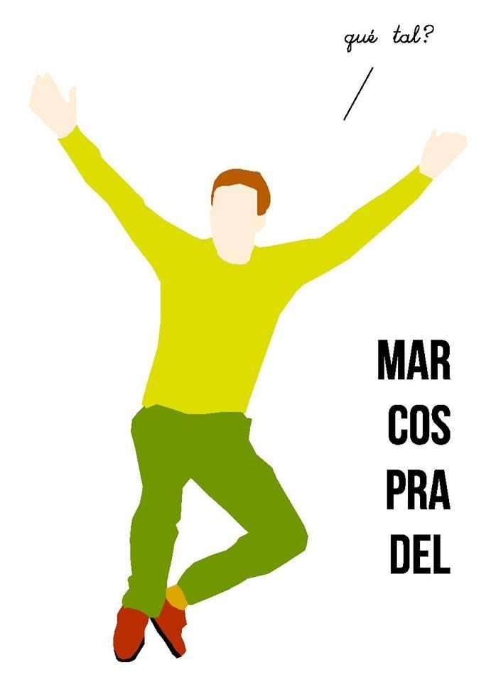paintbox - dibujo ::: elena iglesias rodriguez *