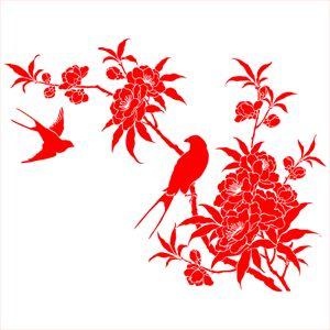 fiori cinesi - Cerca con Google