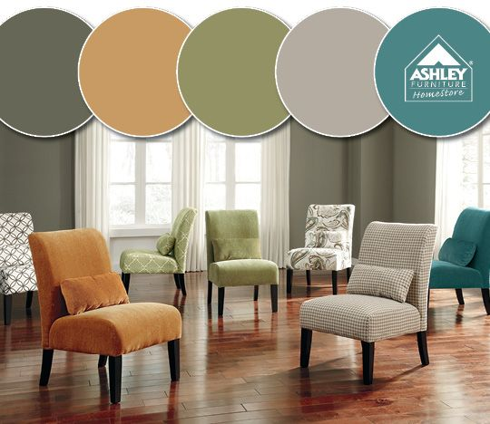 Annora Accent Chairs   Ashley Furniture. 575 best Ashley Furniture images on Pinterest   Marketing news
