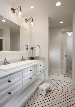 Best 25 Trough Sink Ideas On Pinterest Double Trough