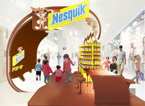 Karen Tan - Nestlé sponsor.jpg