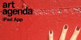 Coco Fusco. On the Detention of Cuban Artist Tania Brugera http://www.e-flux.com/announcements/on-the-detention-of-cuban-artist-tania-bruguera-by-coco-fusco/#