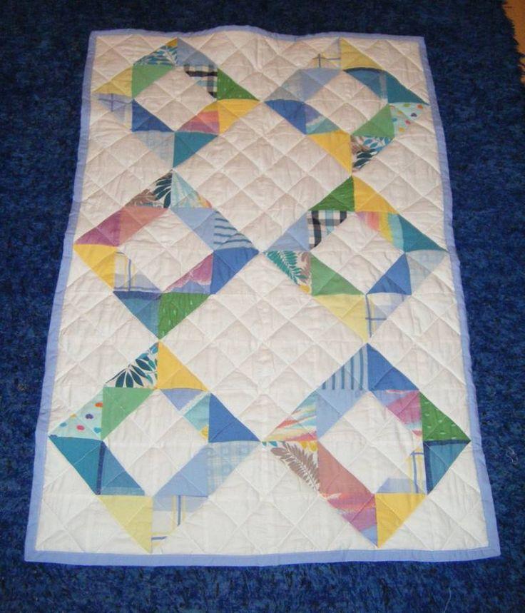 Baby quilt (822×960)