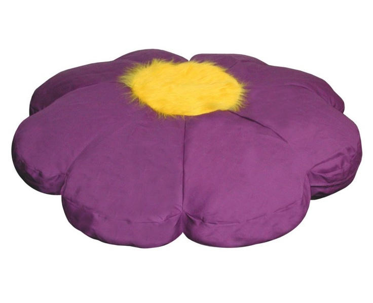 88 Best Images About Bean Bag Chairs On Pinterest