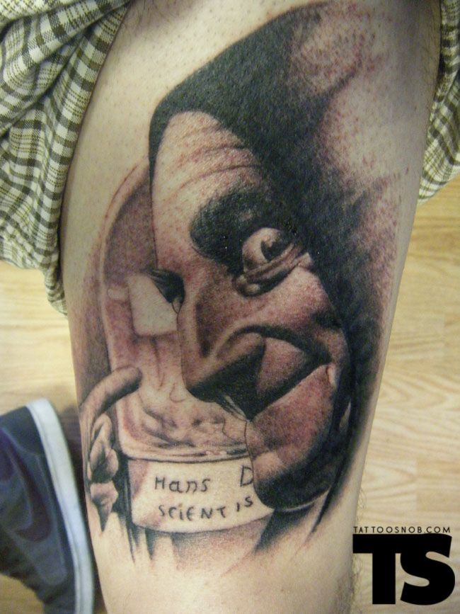 2837 best images about ink tattoos piercings body mods for Tattoos in reading pa