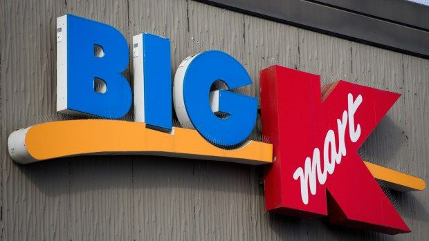 Kmart Best Deals This Week!  Coupons And Matchups!