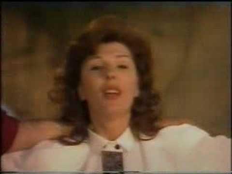▶ Tina Selini Greek Music Greek medley. - YouTube
