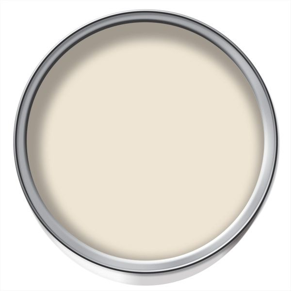 Dulux natural calico