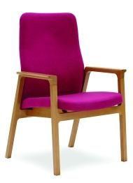 Knightsbridge Furniture - The Columba Range