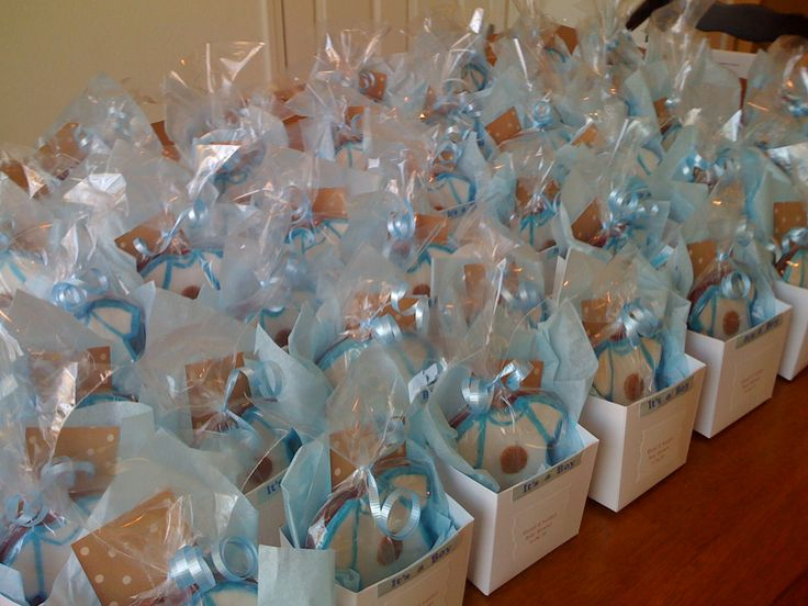 Baby boy shower ideas share to facebook labels baby baby baby boy shower ideas share to facebook labels baby baby shower creations favors gifts party ideals pinterest baby boy shower babies and boy negle Image collections