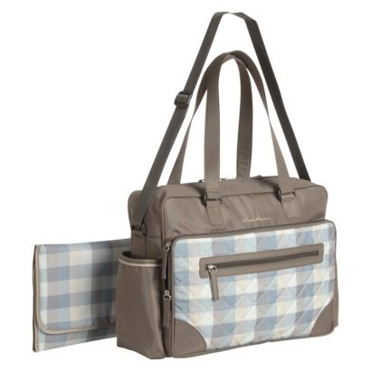 eddie bauer diaper bag edgewood 39 target possible wants for registry pinterest bags. Black Bedroom Furniture Sets. Home Design Ideas