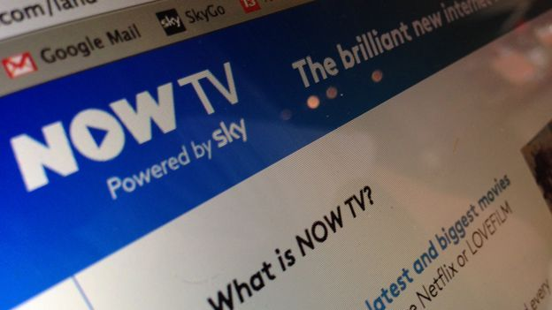 Sky Sports heading to Now TV for £9.99 a day | BSkyB has announced plans to offer full access to its Sky Sports channels through its pay-as-you-go Now TV platform. Buying advice from the leading technology site