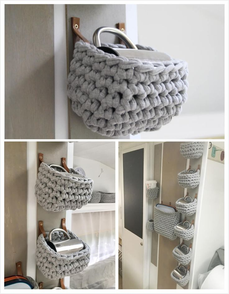 Die besten 25+ Badezimmer körbe Ideen auf Pinterest   Schuhkarton ...