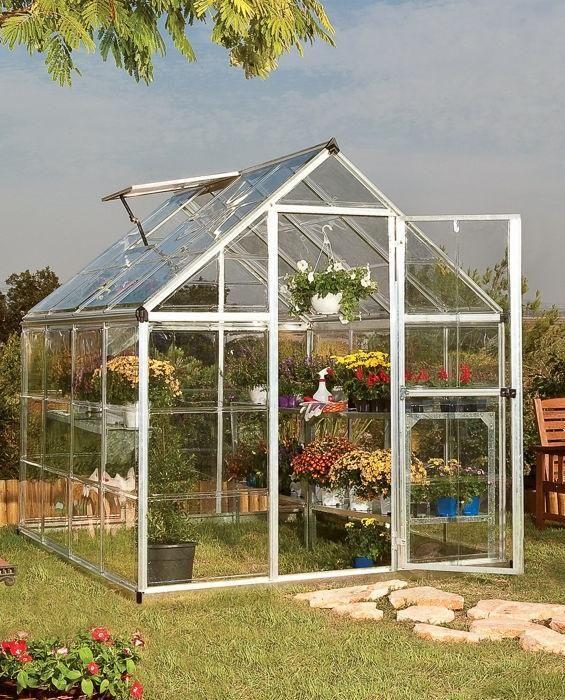 Spring Gardener Greenhouse Costco : Best costco treasure hunt images on pinterest