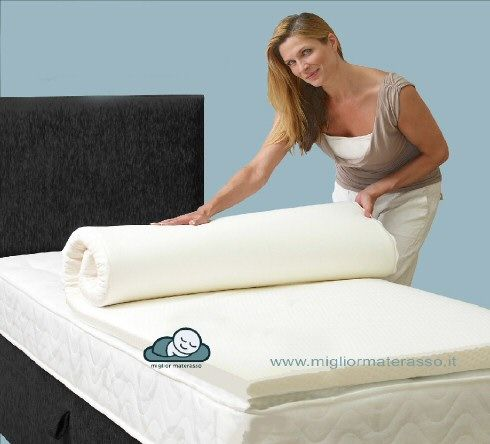 For A Fantastic Extra Comfort Level Browse The Excellent Range Of Top Quality King Size Memory Foam Mattress Toppers With 24 Hour Delivery