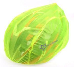 Winddicht Staubdicht Wasserdicht Helmet Regenschutz für Fahrradhelm Pro CS45