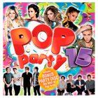 Image for Various Artists -  Pop Party 15 from Sainsbury's