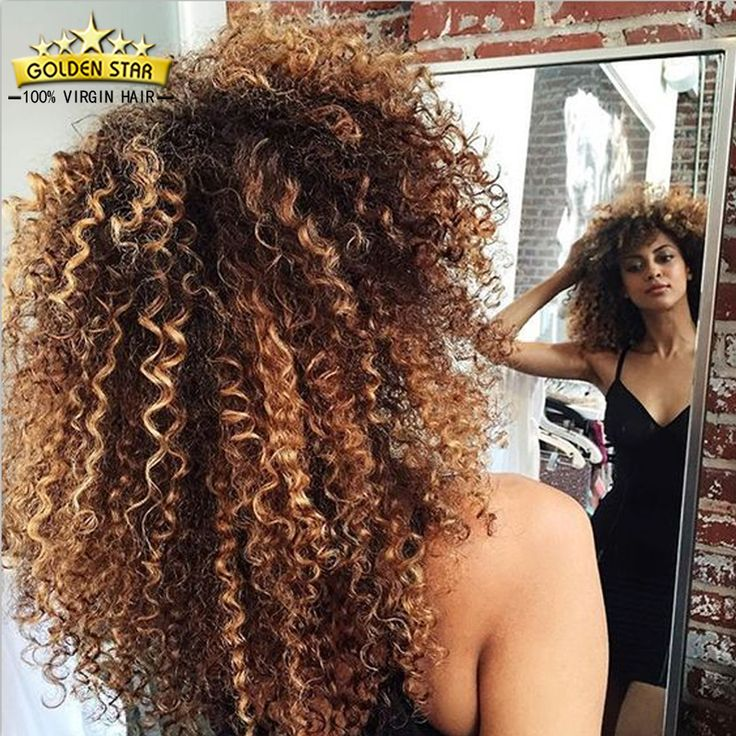 93.80 USD        Natural Color Afro Kinky Curly Peruvian Virgin Human Hair Weave 4pcs Bundles           https://www.eseewigs.com/natural-color-afro-kinky-curly-peruvian-virgin-human-hair-weave-4pcs-bundles_p2678.html