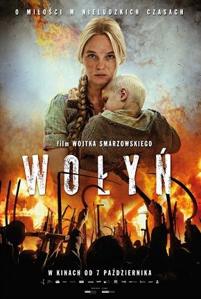 Yabancı film türkce dublaj
