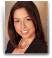 Maria Teresa Villalobos - Agente Asociado