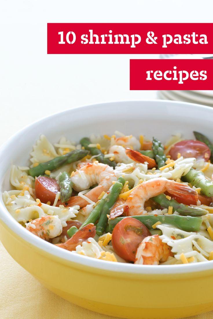 Bbc Food And Drink Lasagna Recipe