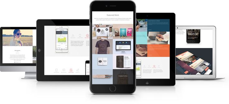Ecommerce Website Design #website #designers #london, #web #design #london, #london #web #designers, #london #website #company, #website #designers, #ecommerce #website #design, #ecommerce #web #design, #cheap #web #design #london, #web #design #development, #cheap #website #design, #web #design #uk, #website #design #uk…