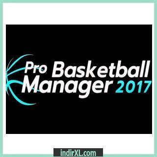 Pro Basketball Manager 2017 indir PC 2017 yılında çıkış yapan Basketbol Menajerlik oyunu olanPro Basketball Manager 2017 ile gerçek bir basket takımı simülasyonu canlandırıyorsunuz. Oyunda gerçek lisanslı oyuncular mevcuttur yani yapmacık rastgele basketçiler ile oynamayacaksınız. Oyun tek link olarak karşınızda...