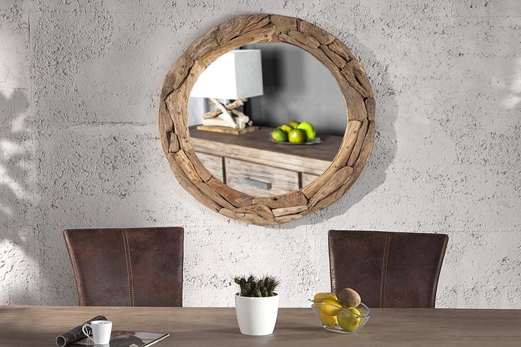 18 best images about spiegel on pinterest brokat lakes. Black Bedroom Furniture Sets. Home Design Ideas