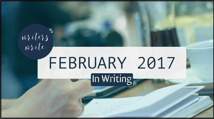 February 2017 - Course Timetable - Writers Write