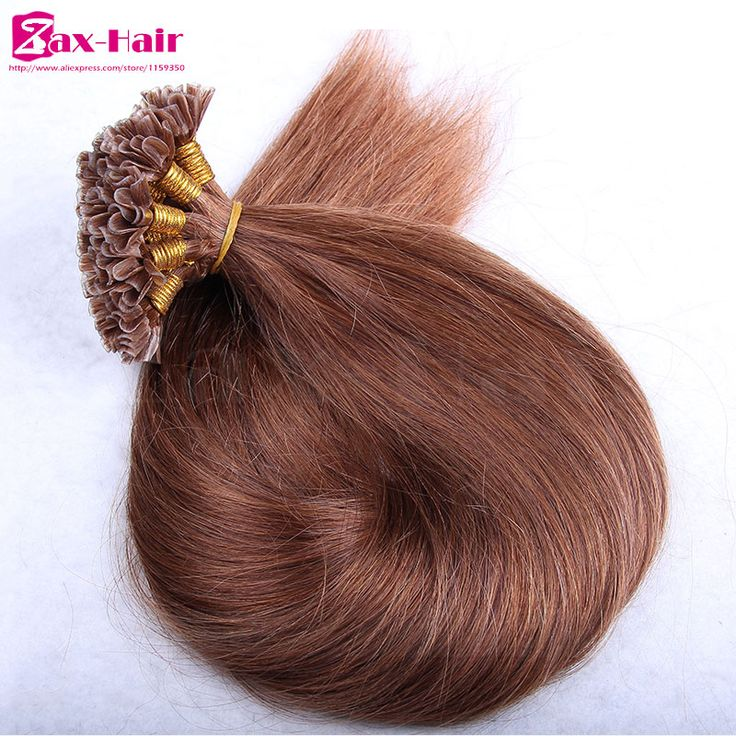 12 best pre bonded hair extensions images on pinterest fusion prebonded hair extensions 30 straight fusion hair extensions u i flat nail u pmusecretfo Choice Image
