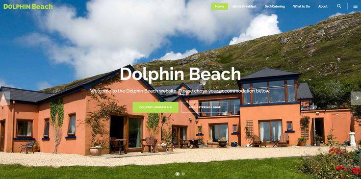 www.DolphinBeach.ie