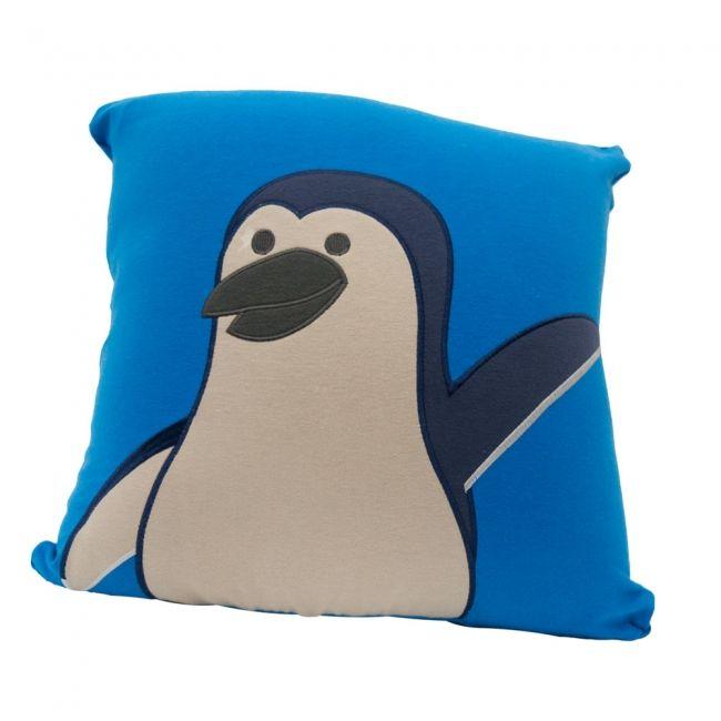 ボード Cushon Pillow Pouf のピン
