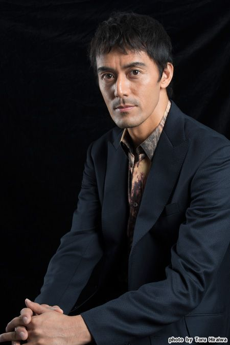 37 Best images about Two words: Abe Hiroshi on Pinterest