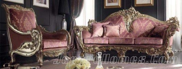 sofa mewah,sofa tamu eksklusif,royal sofa,luxury sofa,sofa mahal,kursi tamu mahal,high quality,sofa artis,sofa tamu pilihan artis,sofa pilihan pengusaha
