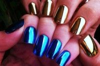 Voglia di colore? La nail art che fa per te è la splash manicure: colorata, vivace e facilissima da realizzare. Ecco come crearla a casa tua e le idee da copiare!