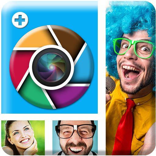 #Popular #App : Collage Maker Free by @appsbazaar41 http://www.thepopularapps.com/apps/collage-maker-free
