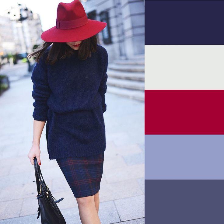 Come abbinare i colori: la guida completa   Consulente di immagine, Rossella Migliaccio