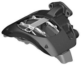 HALDEX zestawy naprawcze zacisków hamulcowych, zaciski hamulcoweHALDEX. Sklep internetowy Reg-Truck – części i elementy do zacisków HALDEX po bardzo przystępnych cenach