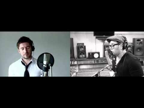 Swim good by Andrew Garcia & Daniel De Bourg (Frank Ocean cover) @karakichler must watch this!!