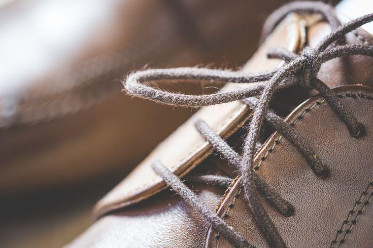 Мужской гардероб без хлопот. Приятно купить и долго носить! http://europa-fashion.ru/catalog/muzhskaja-odezhda