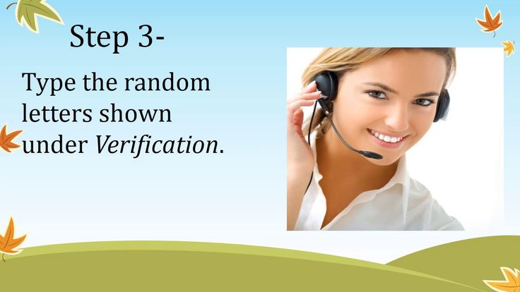 How to Recover a Forgotten GMX Mail Password? It is easy to access our toll free helpline number from anywhere 24/7 and round the year. You can talk to our GMX expert through the GMX password recovery number to get instant support for your issues. Contact To GMX Tech Support number.visit our site - http://www.24x7techsupportnumber.com/gmx-customer-service