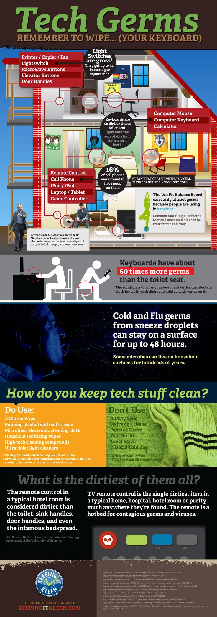 99 best clean everything misc images on pinterest cleaning tips