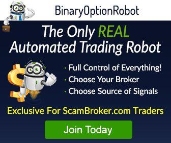 Binary options 60 second indicators
