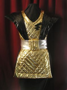 Space costume (as if by magic costumes)