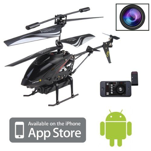 54 best images about RC Helicopter With Camera on Pinterest ...