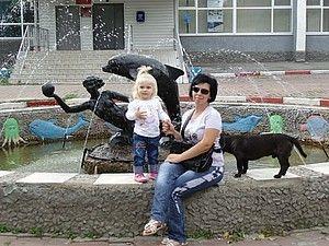 Магазин мастера Elena: коллекционные куклы, портретные куклы, фантазийные сюжеты